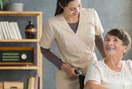 Totul despre ingrijirea paliativa