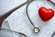 Ce putem schimba pentru a tine bolile cardiovasculare la distanta?