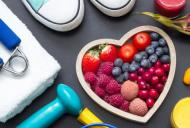 Factorii principali care duc la aparitia bolilor de inima