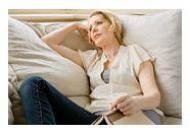 Intarzierea menstruatiei