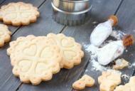 Adevarul despre intoleranta la gluten