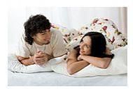 4 intrebari pe care sa le puneti partenerului sexual