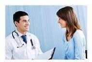 Inversarea ligaturii trompelor uterine