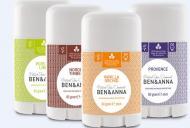 De ce sa optezi pentru deodorantele naturale