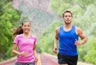 Alergatul: cum prelungeste speranta de viata cu 3 ani si alte beneficii pentru sanatate