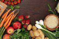 Cele mai sanatoase legume de primavara care iti detoxifica organismul
