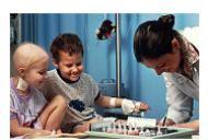 Leucemia mieloida acuta la copii si alte malignitati mieloide