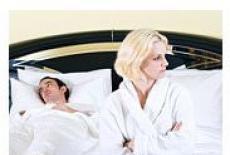 libidoul scazut la femei tratament erecție proastă ce să bei