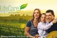 Rolul suplimentelor nutritive in sustinerea organismului