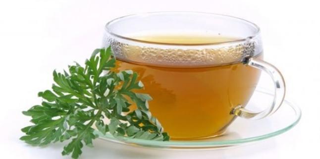 cand se bea ceaiul detoxifiant