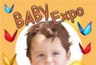 Noutatile verii la BABY EXPO! Cea mai mare sarbatoare a Gravidelor si a Bebelusilor din Romania