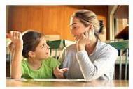 10 lucruri pe care nu ar trebui sa le spuneti niciodata copiilor