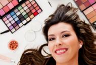 6 ingrediente periculoase continute de produsele cosmetice