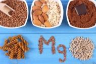 Efectele carentei de magneziu din organism