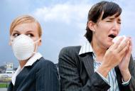 Cadre medicale: cum sa evitam gripa?