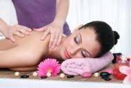 Beneficiile masajului profund al tesuturilor
