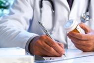 Cum sa vorbiti cu medicul despre medicamente?