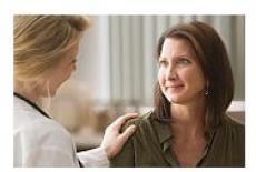 pierdere în greutate blocuri fierbinți menopauză)