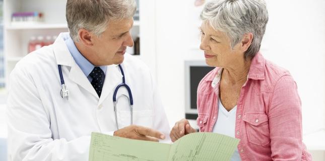 pierderea în greutate progesteron bioidentic