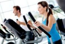 cum să pierdeți greutatea cu stilul de viață sedentar injectii de slabit pt diabetici
