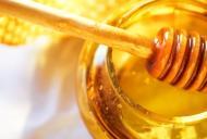 Proprietati surprinzatoare ale mierii de albine asupra sanatatii