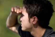 greață simptome de vedere încețoșată
