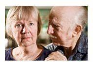 7 mituri despre boala Alzheimer