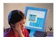 7 efecte negative pentru sanatate ale muncii excesive
