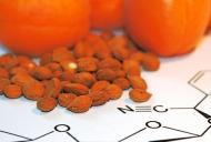Vitamina B17 FORTE si tratamentul alternativ in Cancer!