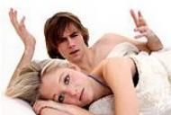 10 cauze frecvente ale abstinentei