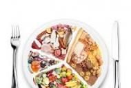 5 nutrienti importanti care v-ar putea lipsi din dieta