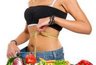 Cum poate fi combatuta obezitatea