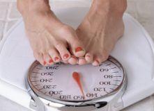 Pierdere în greutate scanare - Iată care sunt cei mai eficienţi paşi pentru a slăbi rapid: