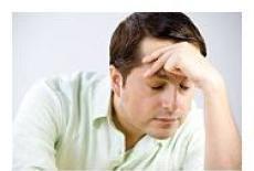 poate sindromul de oboseală cronică provoca pierderea în greutate