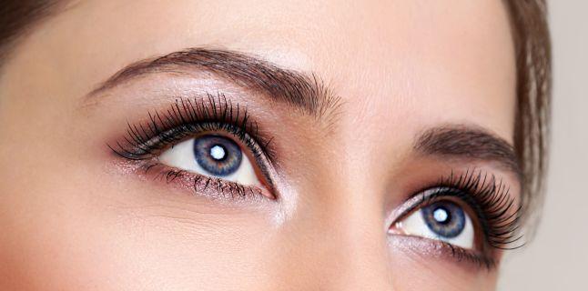 Salvează-ți vederea. Salvează-ţi la timp vederea! ⋆ Sibiu %