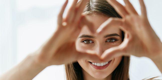 poate pierderea în greutate provoacă probleme oculare