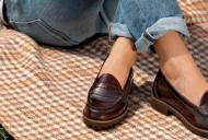 Spune ADIO mirosului neplacut al picioarelor si pantofilor!