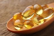 Consecintele excesului de Omega-3 asupra organismului