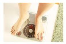Reconturarea corporala dupa pierderea masiva in greutate | autordefrumos.ro