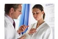 Operatia de marire a sanilor sau mamoplastia
