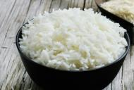 Cum trebuie sa prepari orezul pentru a nu te intoxica cu arsenic?