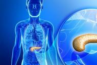 Ce este pancreatita si cum se manifesta?