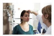 Paralizia Bell (paralizia faciala periferica)
