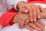 Abordarea bolii Parkinson