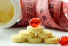 17 moduri surprinzătoare de a pierde în greutate în somn - Pierdere În Greutate