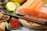 Cele mai bune fructe de mare si pesti pentru diabetici