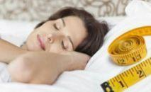 pierzi în greutate dormind mai mult
