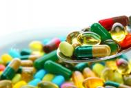 Efectul placebo - ce se intampla cu adevarat in creier?