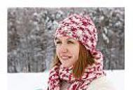 Masuri pentru plimbarile pe jos pe timp de iarna