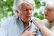 Valorile normale ale tensiunii arteriale si cum se masoara corect tensiunea arteriala?